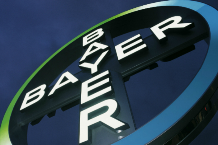 About Bayer HealthCare
